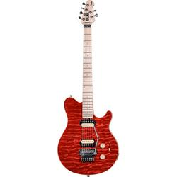 Sterling By MusicMan SUB AX4-TRD