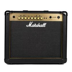 Marshall MG30GFX guitarforstærker