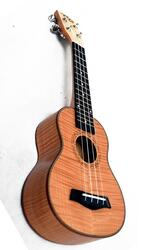 Ukulele Q.te - UK-24H