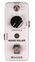Mooer - Noise Killer