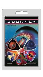 Perri´s 6 Pick Pack - Journey