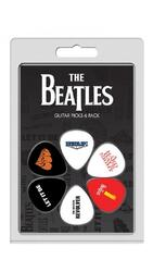 Perri´s 6 Pick Pack - The Beatles Albums 2