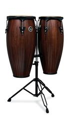 Latin Percussion - Conga Set City