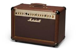 Marshall AS50D  - Akustisk forstærker