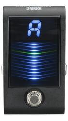 Korg PB-CS PITCHBLACK CUSTOM Pedal Tuner