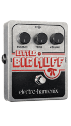 Electro Harmonix - Little Big Muff Pi
