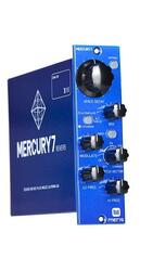 Meris Mercury7 - 500-Series - Reverb