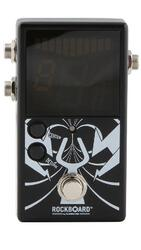 RockBoard Stage Tuner ST-01 - Chromatic Pedal Tuner