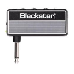 Blackstar Amplug 2 FLY