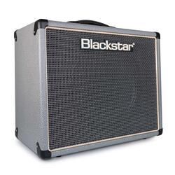 Blackstar HT-5R  MK II - Bronco Grey - LIMITED EDITION