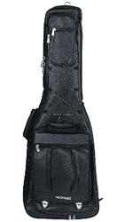 RockBag - Prof. Artificial Leather Line - Electric Guitar Gig Bag