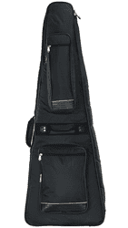 RockBag - Premium Line - FV-Style Electric Guitar Gig Bag