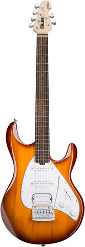 Sterling By MusicMan SUB Silo3 - TBS
