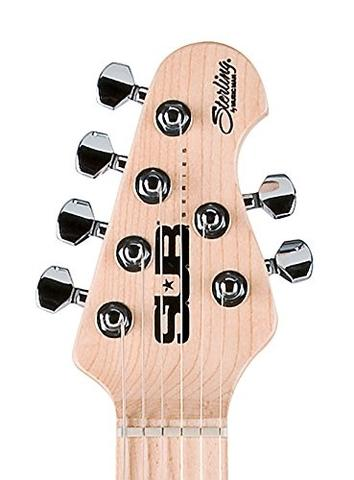 Sterling By MusicMan SUB Silo3 - MR