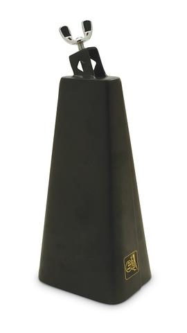 Latin Percussion Ko-klokke str. 9,5""