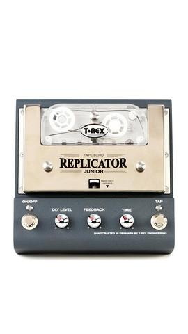 T-Rex - Replicator Junior