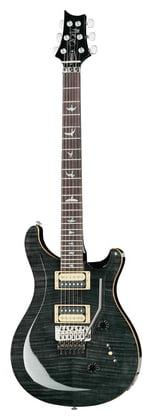 PRS SE Custom 24 Floyd Rose El-guitar