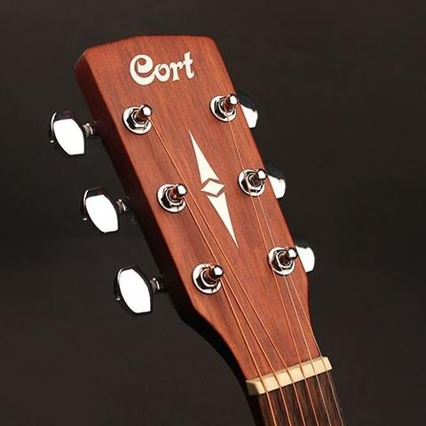 Cort MR-710F Venstrehånds guitar