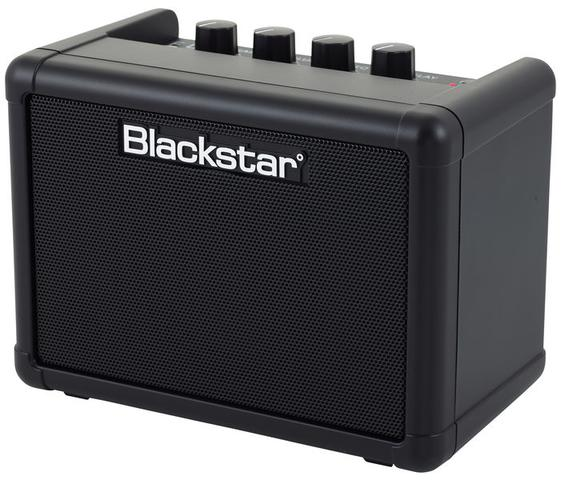 Blackstar Fly Mini Guitar Amp - Bluetooth