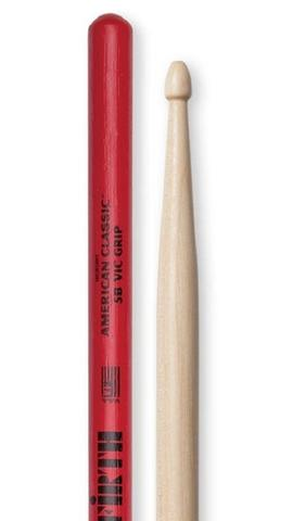 Vic Firth 5B Vic Grip