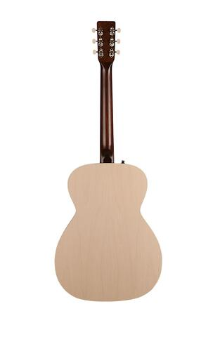 Art & Lutherie - Legacy Faded Cream Q1T