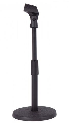Kinsman Table Top Mic Stand