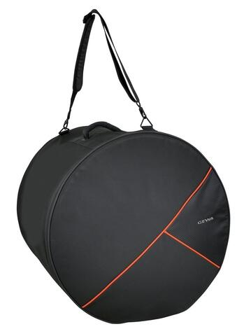 Gewa Gig Bag for Bass drum Premium