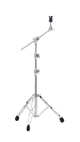 Gibraltar Cymbal boom stands 6000 Series