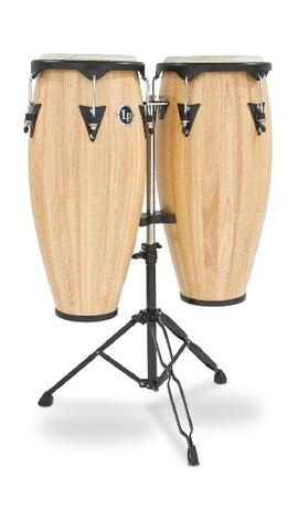 Latin Percussion - Conga City Series - Natural