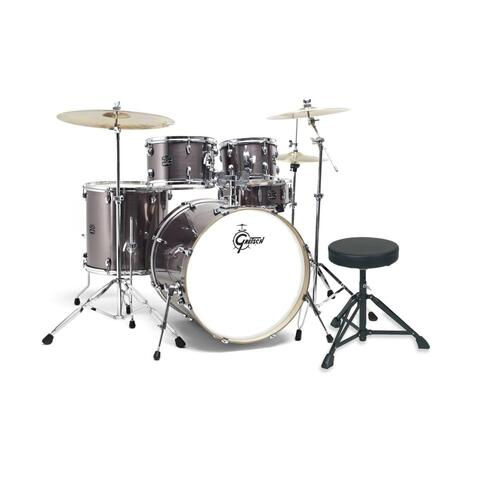 Gretsch Drum set Energy 1