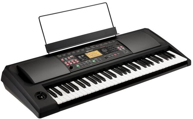 Korg EK-50L Entertainer Keyboard