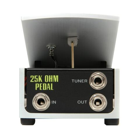 Ernie Ball Junior Volume 25K pedal