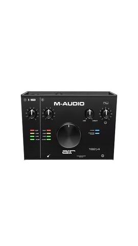 M-Audio - AIR 192|4