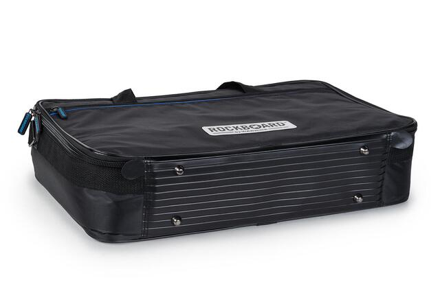 RockBoard Effects Pedal Bag No. 07