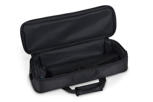 RockBoard Effects Pedal Bag No. 08