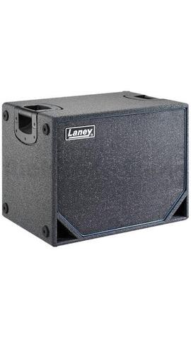 Laney Nexus N115 Baskabinet