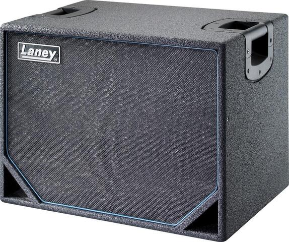 Laney Nexus N210 Baskabinet