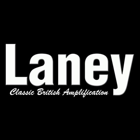 Laney Nexus-SL Studio Live Bastop