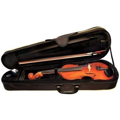 Gewa violin - 3/4 str.  Made in Germany