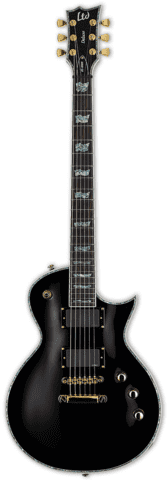 ESP - LTD EC-1000 - Black