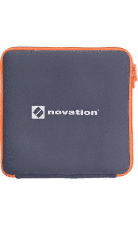 NOVATION - LP-HOUSSE - Sleeve for Launchpad S and XL