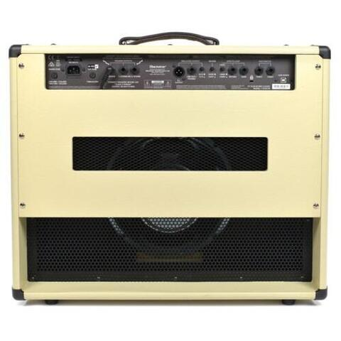 BLACKSTAR - HT Club 40 MkII - Classic - LIMITED EDITION