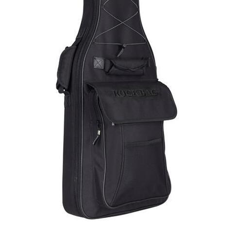 RockBag - Starline - Electric Guitar Gig Bag