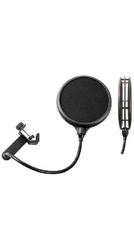 Supreme - PF-12 - Pop Filter Dual
