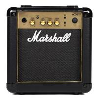 Marshall MG10G guitarforstærker