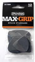 Dunlop Max Grip .60 mm 12 Pack