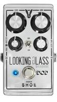 DOD - Looking Glass Overdrive